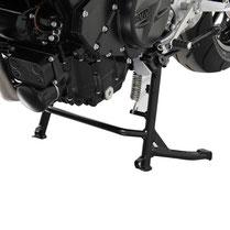 Center stand BMW F800R -2014