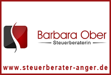 waa-web-logo-steuerberater-anger