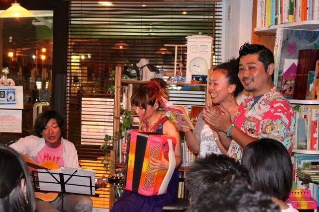 アートにふれる夏 「町田泉さん、徳治昭さんの活躍」更新情報