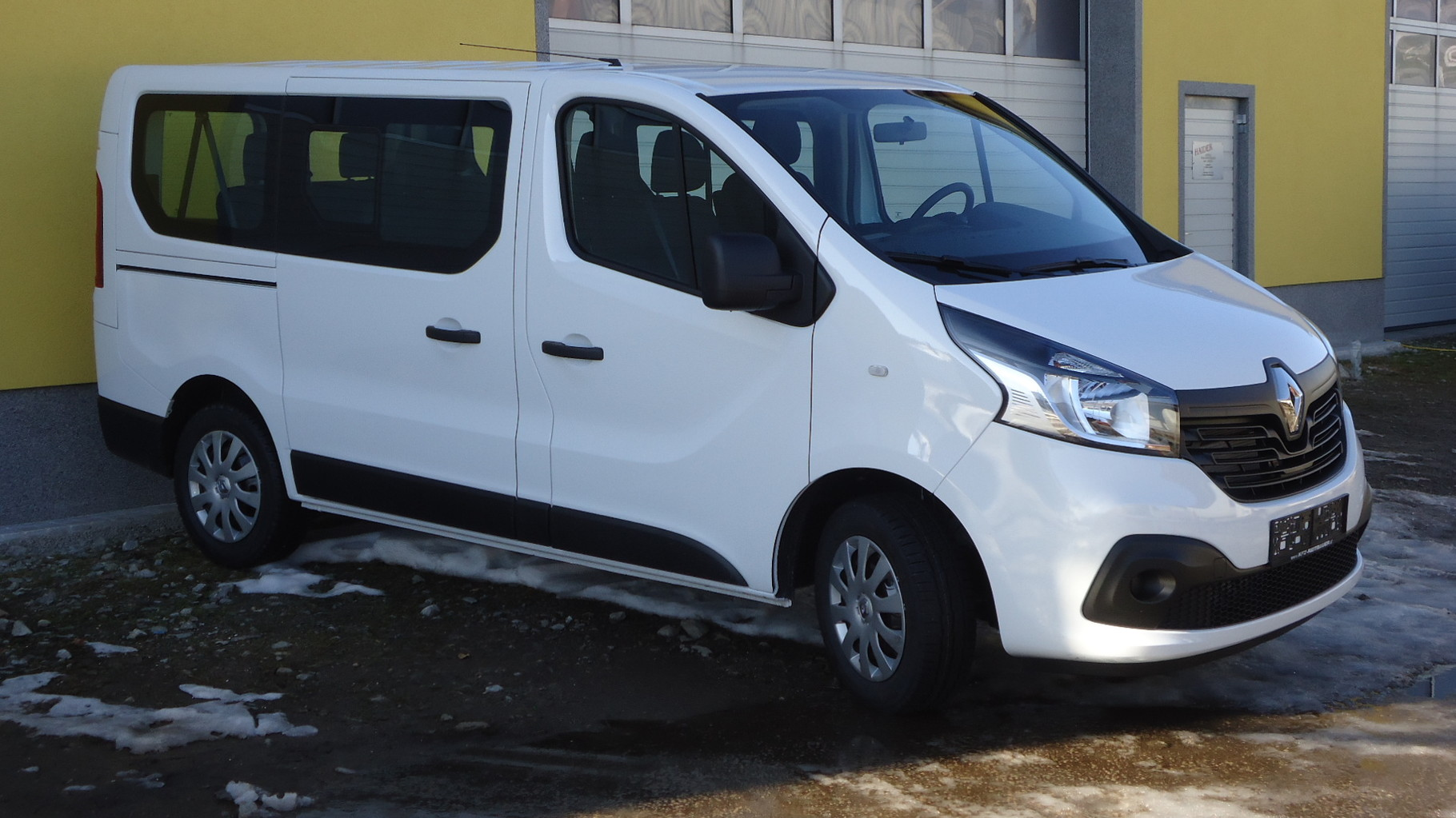 mietwagen haider ger te und maschinenverleih gmbh. Black Bedroom Furniture Sets. Home Design Ideas