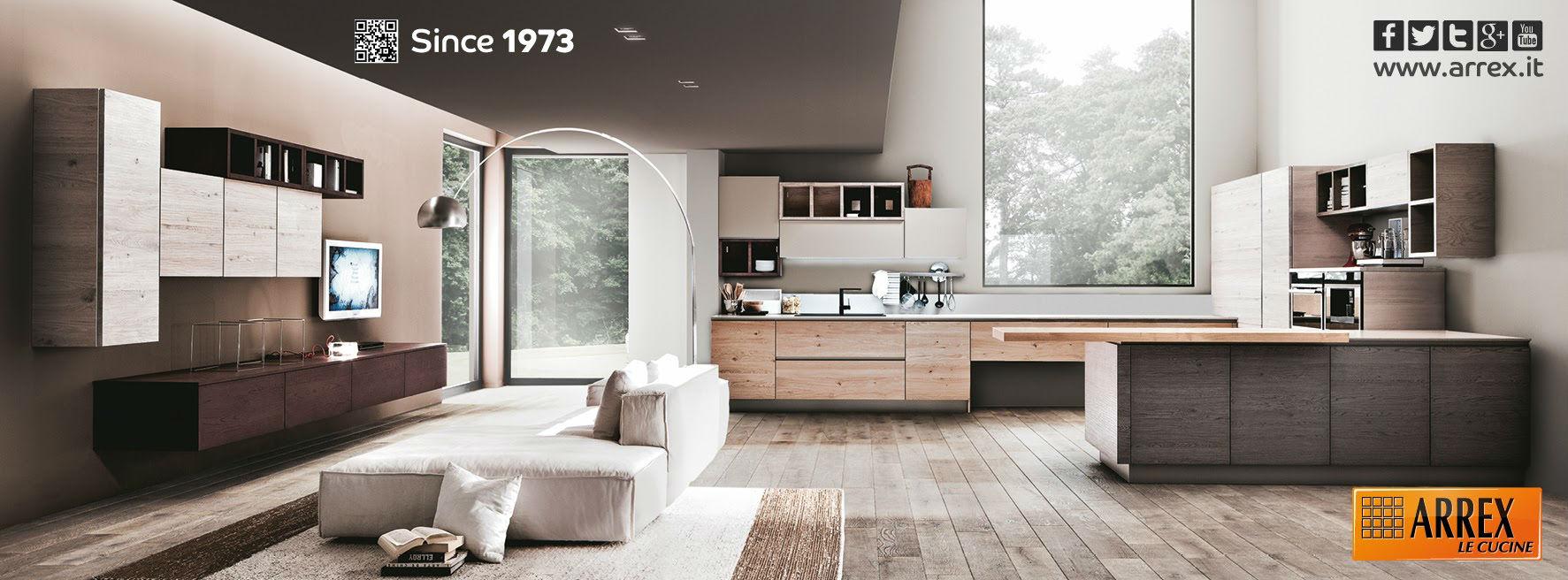 une autre cuisine dax meubles de cuisine dressing salle de bain une autre cuisine dax. Black Bedroom Furniture Sets. Home Design Ideas