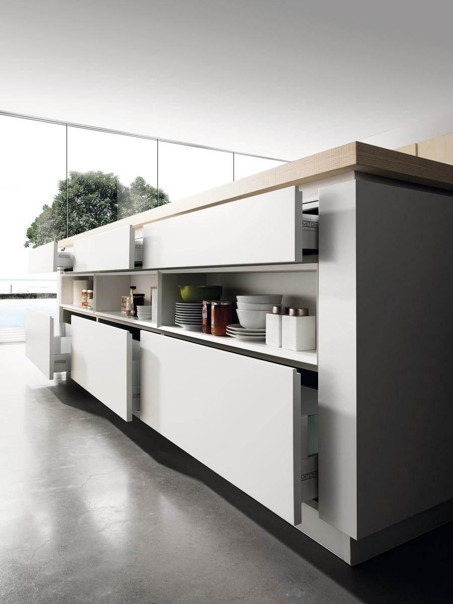 rdv cuisine gallery of rdv rendezvous with rdv cuisine awesome nous vous remboursons sur le. Black Bedroom Furniture Sets. Home Design Ideas