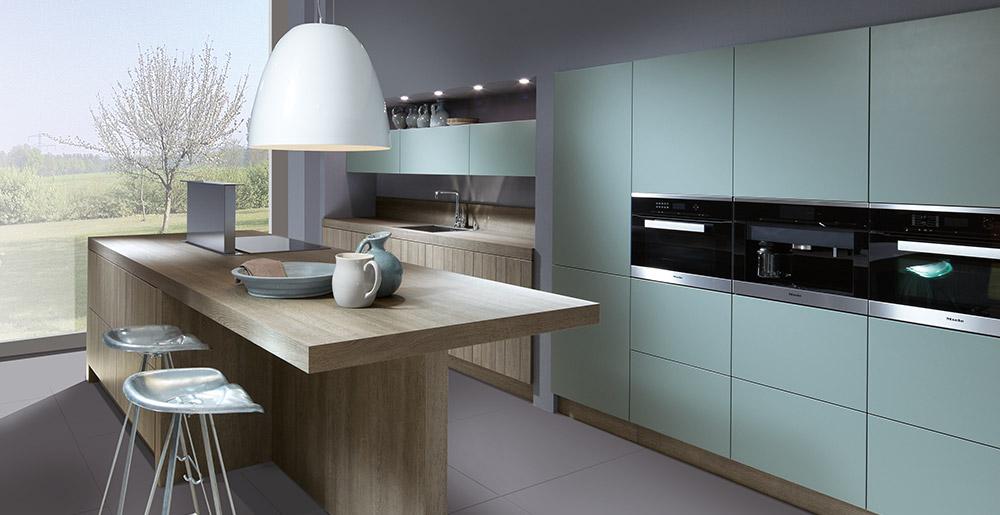 schroder pour vos meubles de cuisine une autre cuisine dax une autre cuisine dax. Black Bedroom Furniture Sets. Home Design Ideas