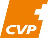 CVP Kanton St. Gallen