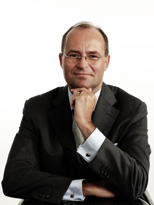 Sven Kielgas