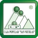 Caja Popular San Nicolás