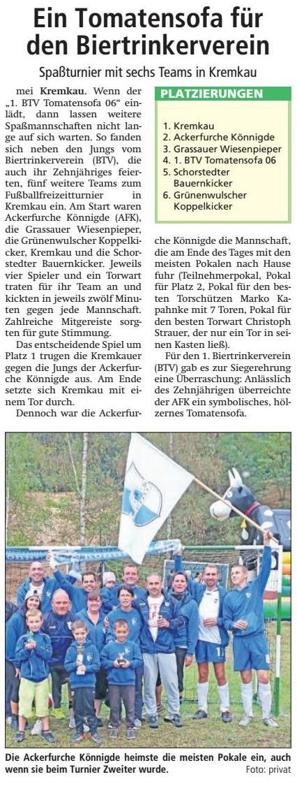Altmark-Zeitung