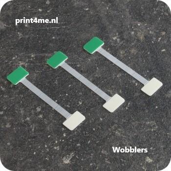 wiebelaar-aluminium-75mm