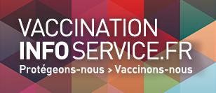 Réseau Périnatal de Nouvelle-Calédonie - Vaccination info service