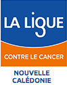 La ligue contre le cancer de Nouvelle-Calédonie