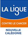 La ligue contre le cancer de Nouvelle-Calédonie