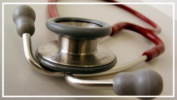 Réseau Périnatal de Nouvelle-Calédonie - Quand consulter enceinte ?