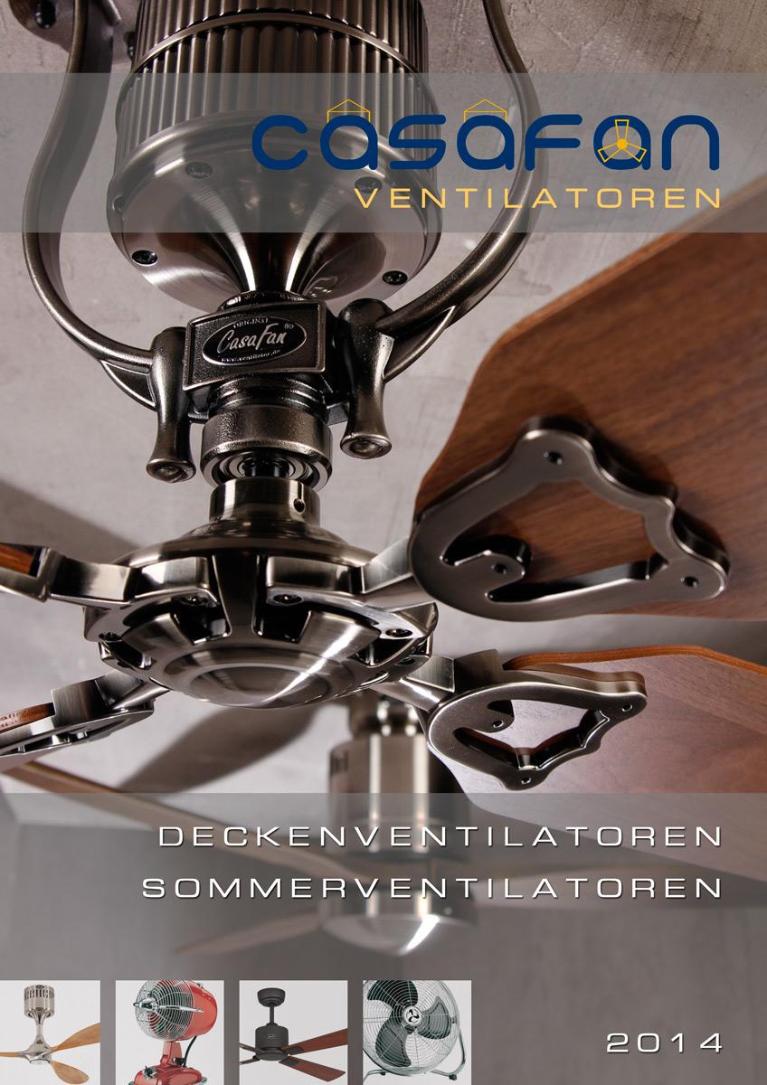 Designvorschläge für einen Produktkatalog / Studio-Seikel / Werbefotografie / Hanau / Frankfurt / Erlensee / Gelnhausen