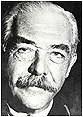 H. W. Kopf