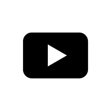 カオリクドウYouTubeチャンネル
