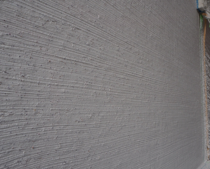 木部塗装 板金塗装 自然塗料 オーガニック