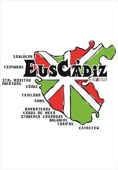 """""""EusCádiz"""""""