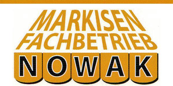 Markisen Fachbetrieb Nowak Inh Frank Nowak Die Besten