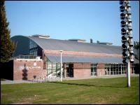 Dieter-Renz-Sporthalle