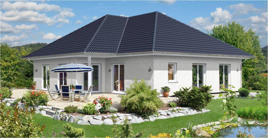 Beispielhaus 22.0 - Details und Grundriss hier klicken