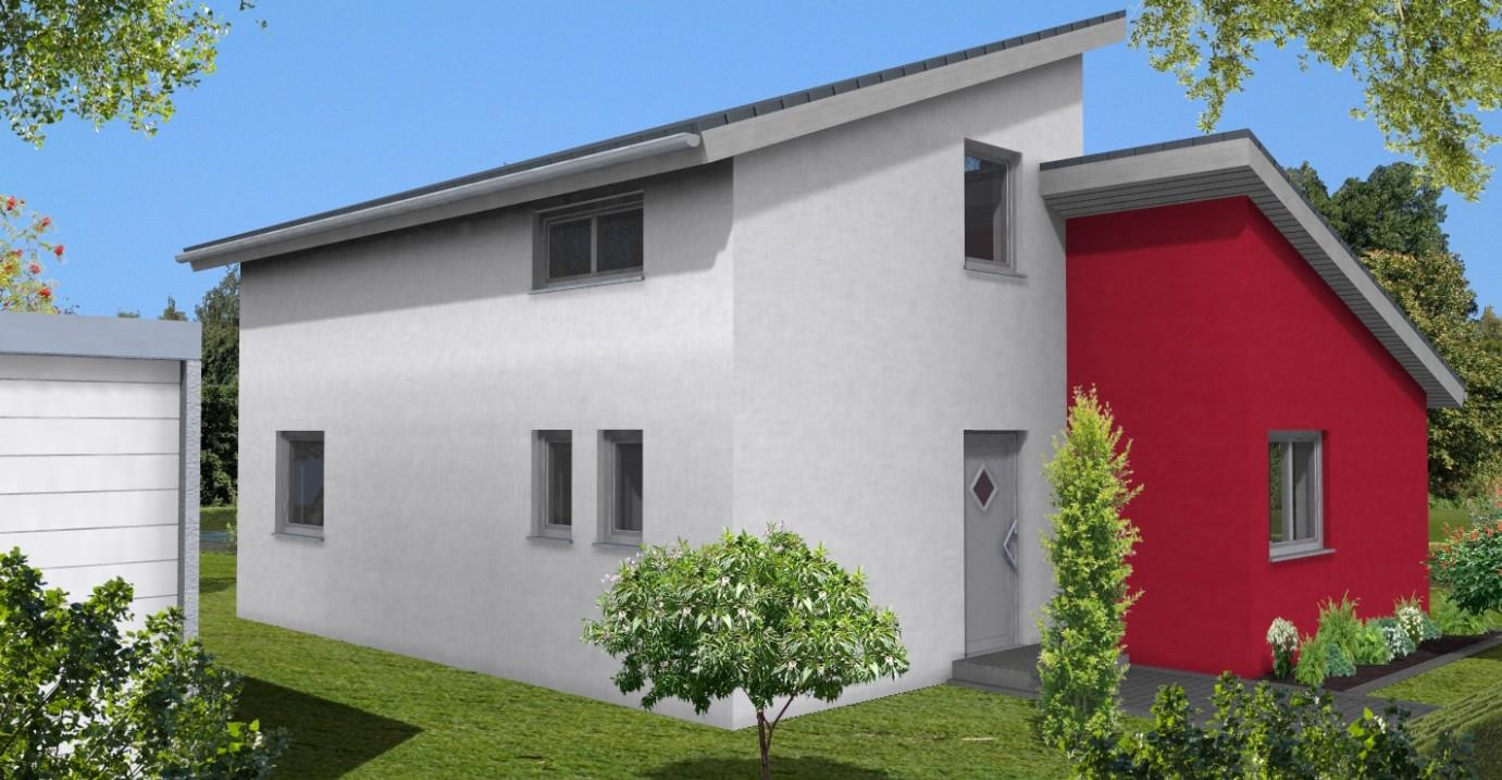 Beispielhaus 24.0
