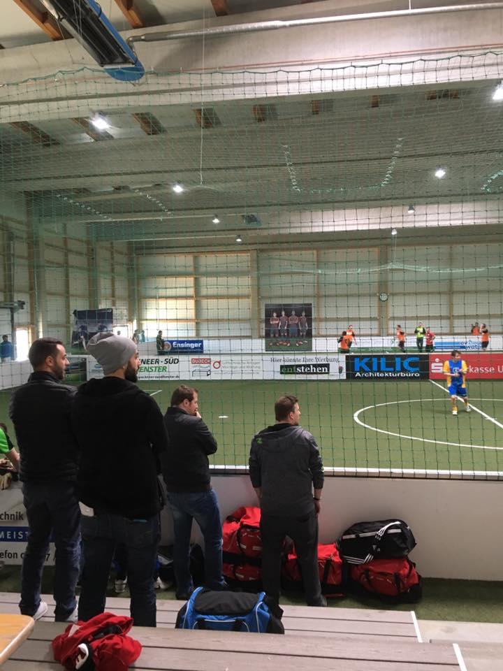 Quelle  www.facebook.com/Soccerarena-Merklingen-an-der-A8