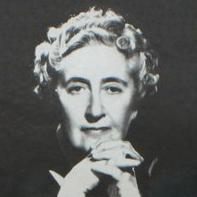 Die große Agatha Christie