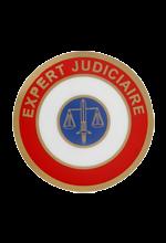Le SERMENT D'HIPPOCRATE DE L'EXPERT JUDICIAIRE  voir site www.maisonnonconforme.fr