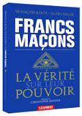La Franc-Maçonnerie LA VÉRITÉ SUR LEUR POUVOIR... Voir mon Site www.jesuispatrick.fr de Patrick DEREUDRE.