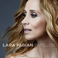 """Lara FABIAN    Son Nouvelle Album """"PAPILLON""""   voir site www.jesuispatrick.fr www.jesuisvictime.fr www.jesuislanceurdalerte.fr"""