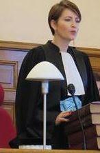 Mme Laure CAMUS    Y A T'IL UN  PROCUREUR  DE LA  REPUBLIQUE  à SAINT-QUENTIN (02) JE SUIS PATRICK  VICTIME DE VIOLENCES  PAR LES MAFIAS  EN BANDES ORGANISEES  AU COEUR MÊME  DE LA JUSTICE DE LA REPUBLIQUE www.jesuisvictime.fr www.jesuispatrick.fr