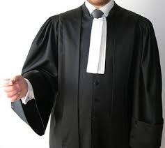 Le 28 Septembre 2004 Je suis Victime d'un Conflit d'intérêts avec un Avocat de Renom de Saint-Quentin (02) voir site www.jesuispatrick.com