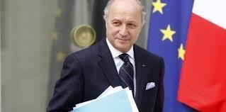 Monsieur le Président du Conseil Constitutionnel Laurent FABIUS voir Site www.maisonnonconforme.fr
