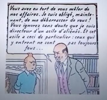 La loi du Silence Facebook WIL PIRS Maître Wildfried PARIS AVOCAT DISSISENT Menacé de mort en FRANCE www.jesuispatrick.fr ALERTE ROUGE www.alerterouge-france.fr