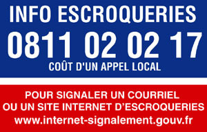 IMMERSION EN REGION NORD PICARDIE  voir site www.maisonnonconforme.fr