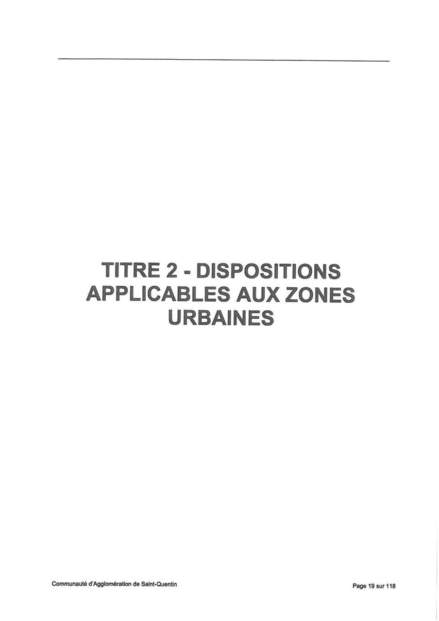 voir site www.maisonnonconforme.fr