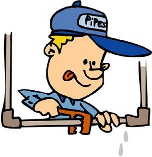 Plombier Chauffagiste pour le Respect des Règles de l'Art !!!!!!!!!  voir site www.maisonnonconforme.fr