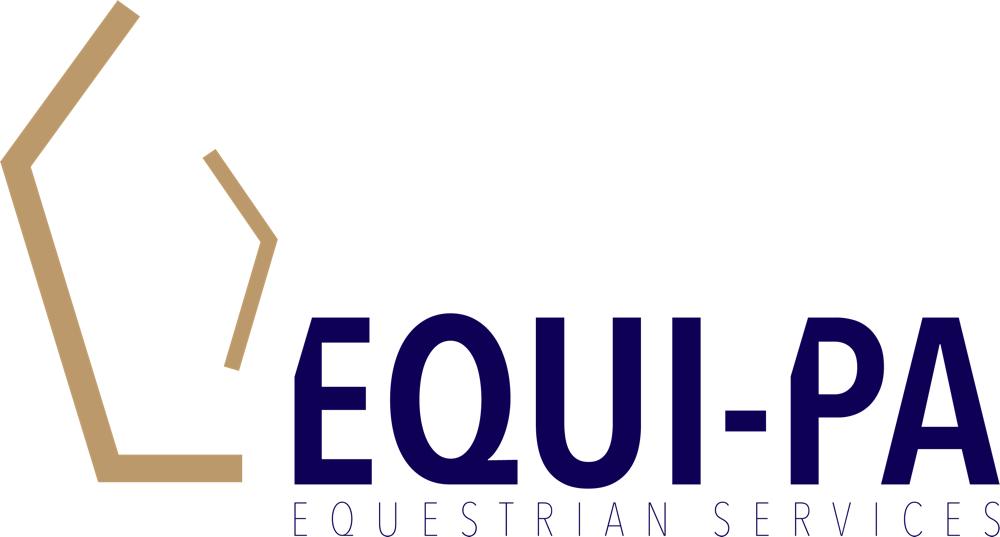 Equi-PA, Sponsor, Eventing, Sport, Eventingruiter, Jordy Wilken