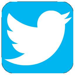 Twitter account Equi-PA
