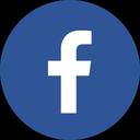 Facebook pagina Equi-PA