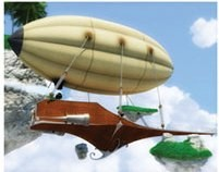 3D графіка анімація