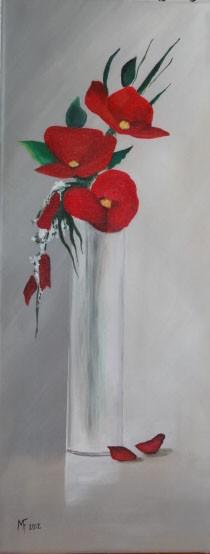 vase 3 offert à M-C février 2012