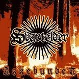 """SVARTELDER - """"Askebundet"""""""