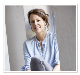 Anna Hoene