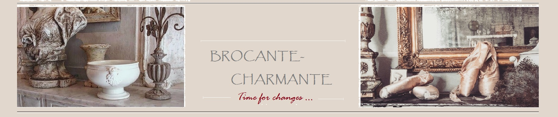 brocante charmante onlineshop brocante charmante onlineshop. Black Bedroom Furniture Sets. Home Design Ideas