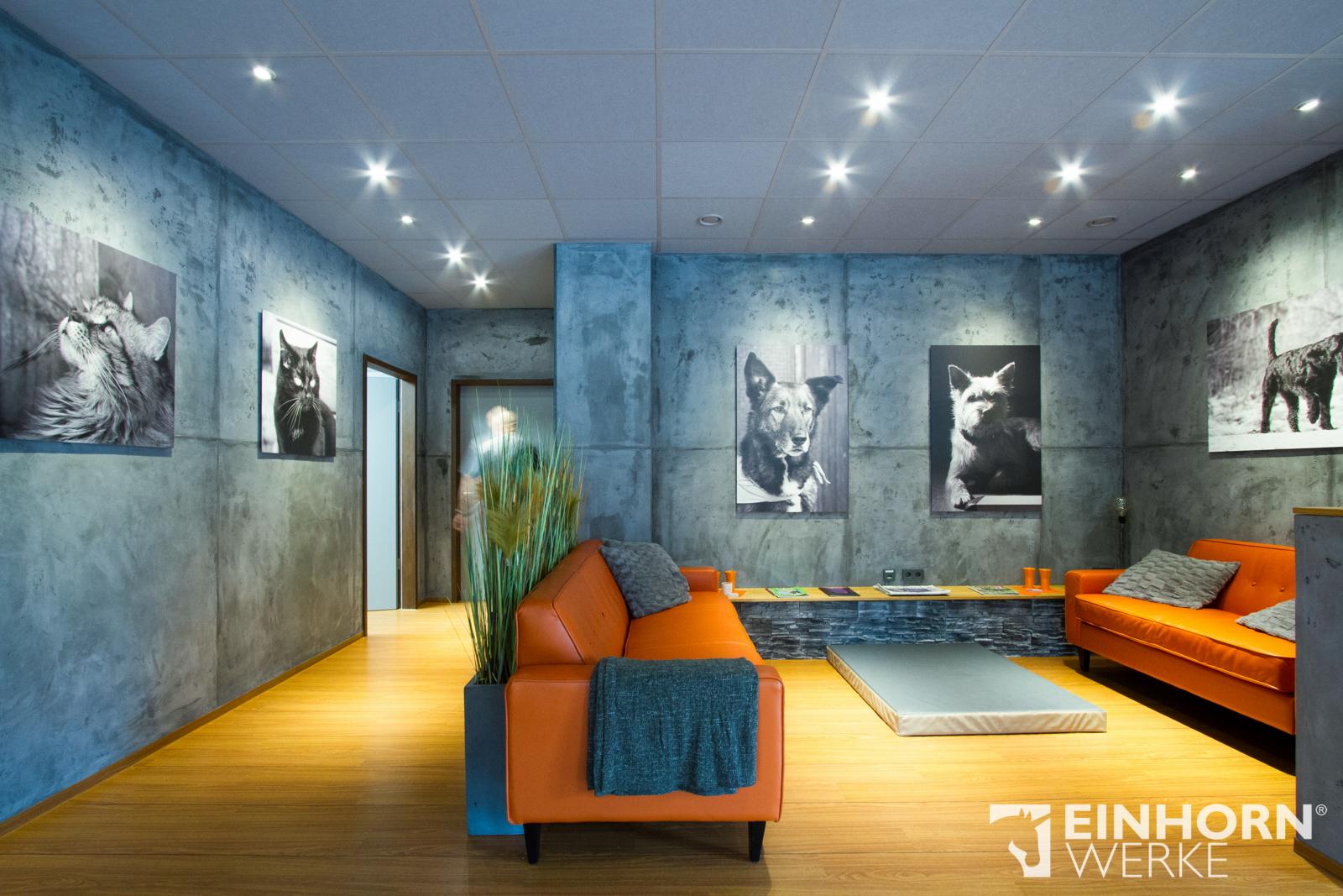 betonoptik wandgestaltung betonoptik wandgestaltung. Black Bedroom Furniture Sets. Home Design Ideas