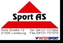 Sport AS Lüneburg