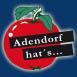 Gemeinde Adendorf