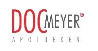 Doc Meyer - Apotheke Scharnebeck