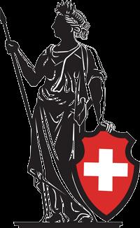 Reklamationszentrale Schweiz - Wir schreiben und verschicken Ihre Reklamation. www.reklamationszentrale.ch